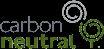 carbonnos