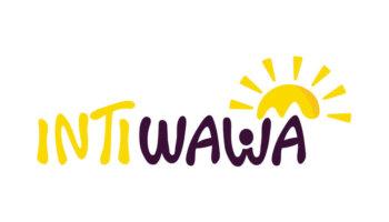 Intiwawa